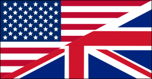 us uk flag