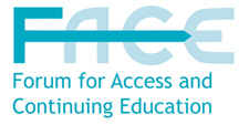 Forum for Access and Continuing Education
